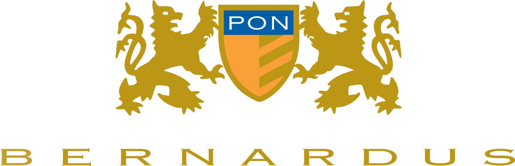 logo Bernardus