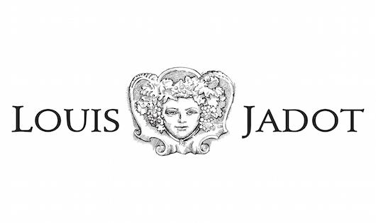 logo Louis Jadot
