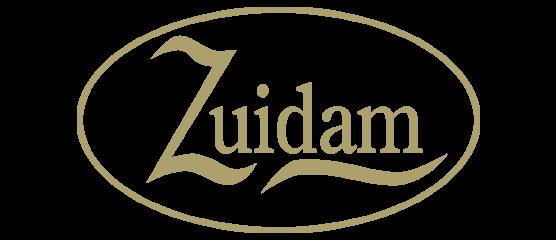 logo Zuidam