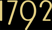 logo 1792
