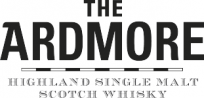 logo Ardmore