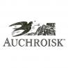 logo Auchroisk