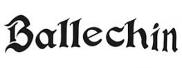 logo Ballechin