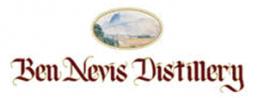 logo Ben Nevis
