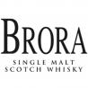 logo Brora