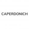logo Caperdonich