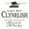 logo Clynelish