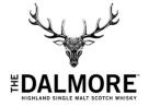 logo Dalmore