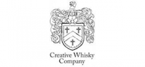 logo Exclusive Blend