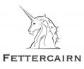 logo Fettercairn