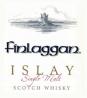 logo Finlaggan