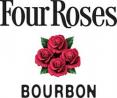 logo Four Roses