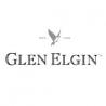 logo Glen Elgin