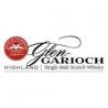 logo Glen Garioch