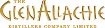 logo Glenallachie