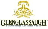 logo Glenglassaugh