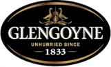 logo Glengoyne