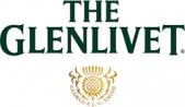 logo Glenlivet