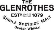 logo Glenrothes