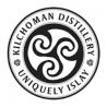 logo Kilchoman