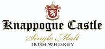 logo Knappogue Castle