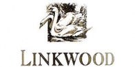 logo Linkwood