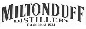 logo Miltonduff