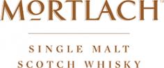logo Mortlach