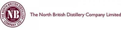 logo North British
