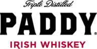 logo Paddy