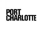 logo Port Charlotte