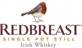 logo Redbreast