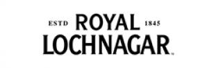 logo Royal Lochnagar