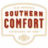 logo Southern Comfort