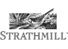 logo Strathmill