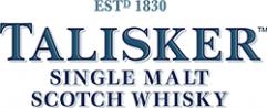logo Talisker