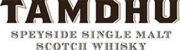 logo Tamdhu