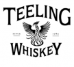 logo Teeling