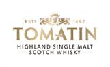 logo Tomatin