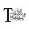 logo Tormore