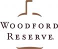 logo Woodford Reserve