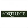 logo Sortilège