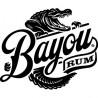 logo Bayou