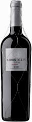 Baron de Ley - 7 Viñas Reserva