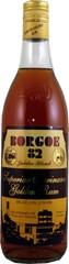 Borgoe - 82