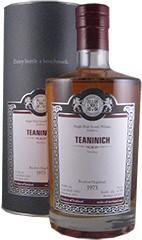 Teaninich