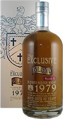 Exclusive Blend