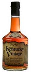 Kentucky Vintage