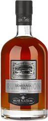 Rum Nation - Demerara - 14 Solera (Release 2015)