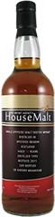 House Malt